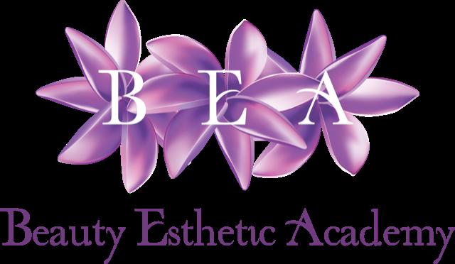 BEA Beauty Esthetic Academy
